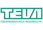 Teva Pharmaceutical Industries