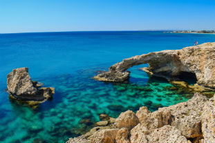 The Healthcare System in Cyprus